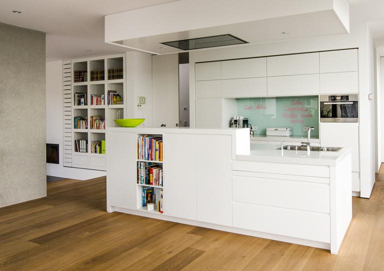 reiner knabl m belwerkstatt schreinerei f r hochwertige m bel in ettlishofen raum ulm neu ulm. Black Bedroom Furniture Sets. Home Design Ideas