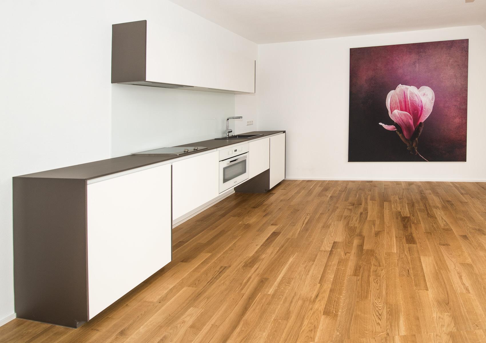 k chenblock. Black Bedroom Furniture Sets. Home Design Ideas