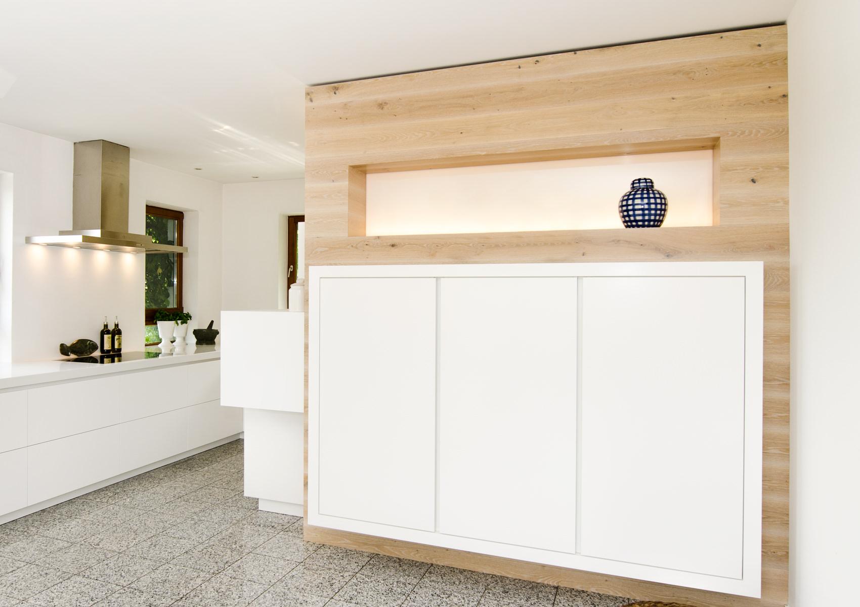 k che eiche weiss reiner knabl m belwerkstatt. Black Bedroom Furniture Sets. Home Design Ideas